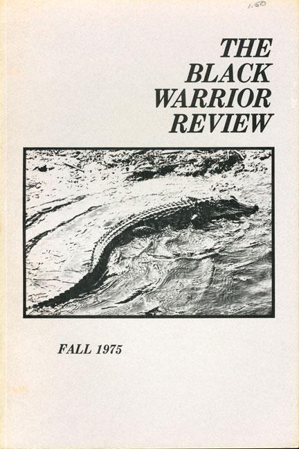 2.1 Fall 1975