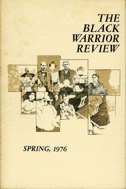 2.2 Spring 1976