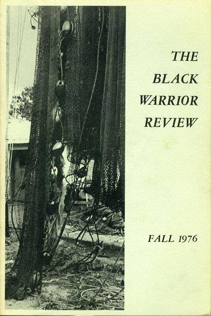 3.1 Fall 1976