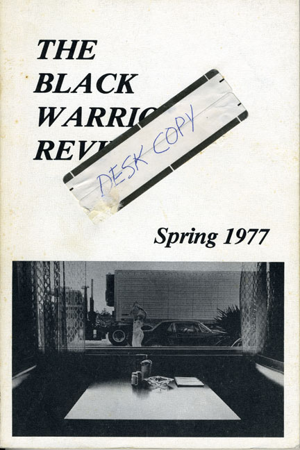 3.2 Spring 1977