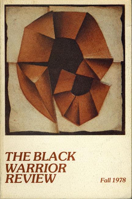 5.1 Fall 1978