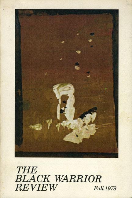 6.1 Fall 1979