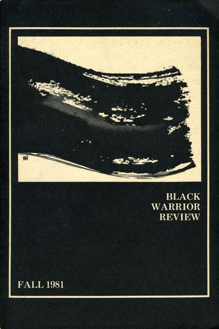 8.1 Fall 1981