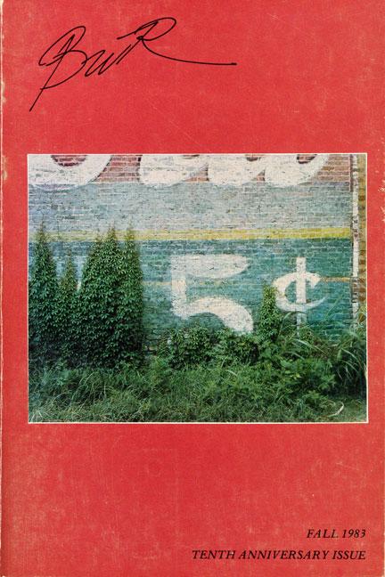 10.1 Fall 1983