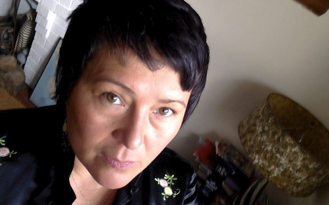 2016 Contest: An Interview with Poetry Judge Hoa Nguyen