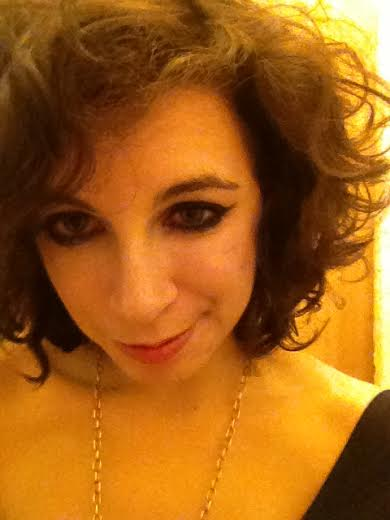 2013 Contest: A Look Back at Poetry Winner Hannah Aizenman