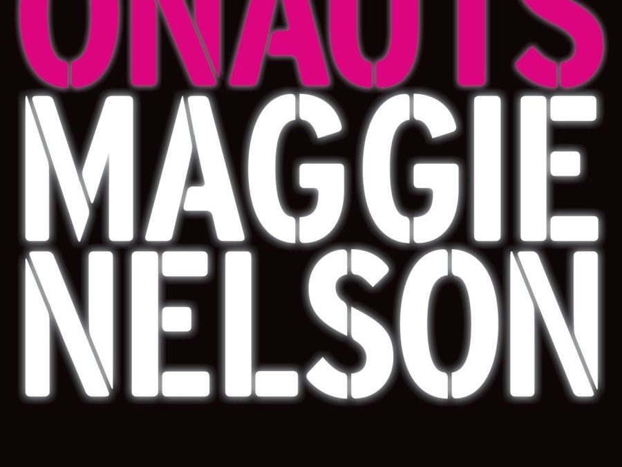 Review: THE ARGONAUTS by Maggie Nelson