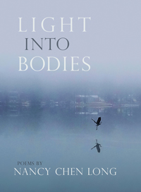 Review: LIGHT INTO BODIES by Nancy Chen Long