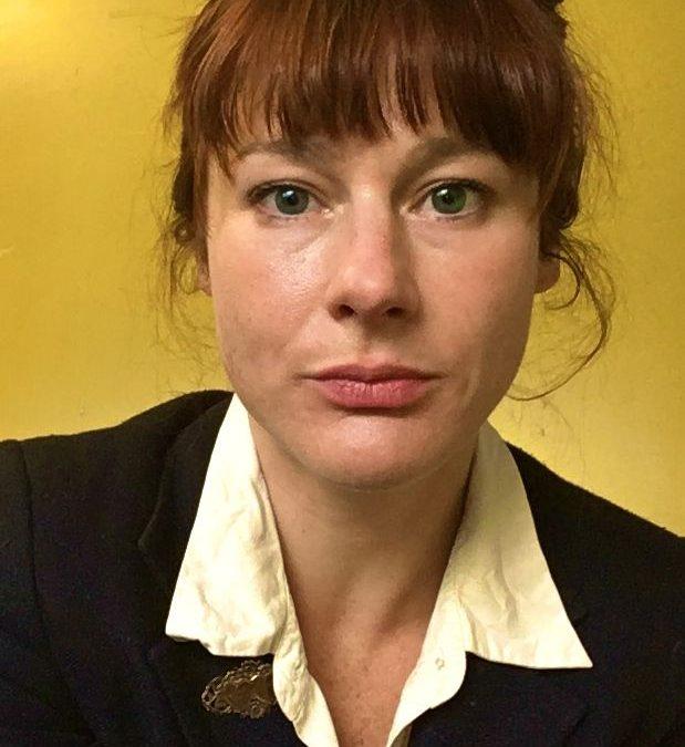 Sneak Peek: Missing File #7: The Ortolan Bunting by Alison Powell