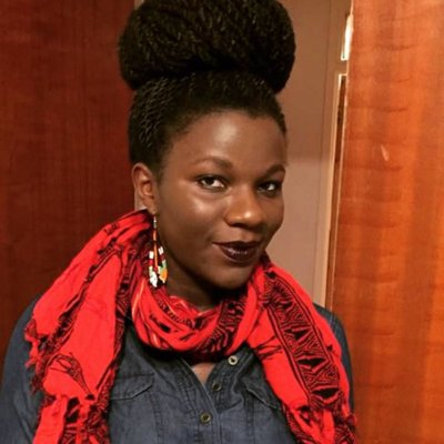 45.2 Feature: An Interview with Ndinda Kioko – 2018 BWR Fiction Contest Winner