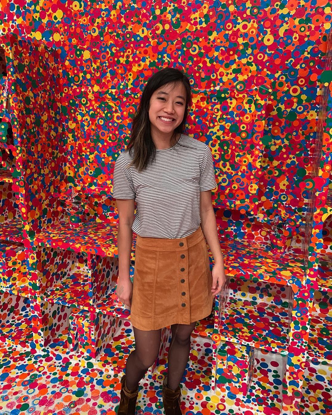 Katherine Yeejin Our author photo